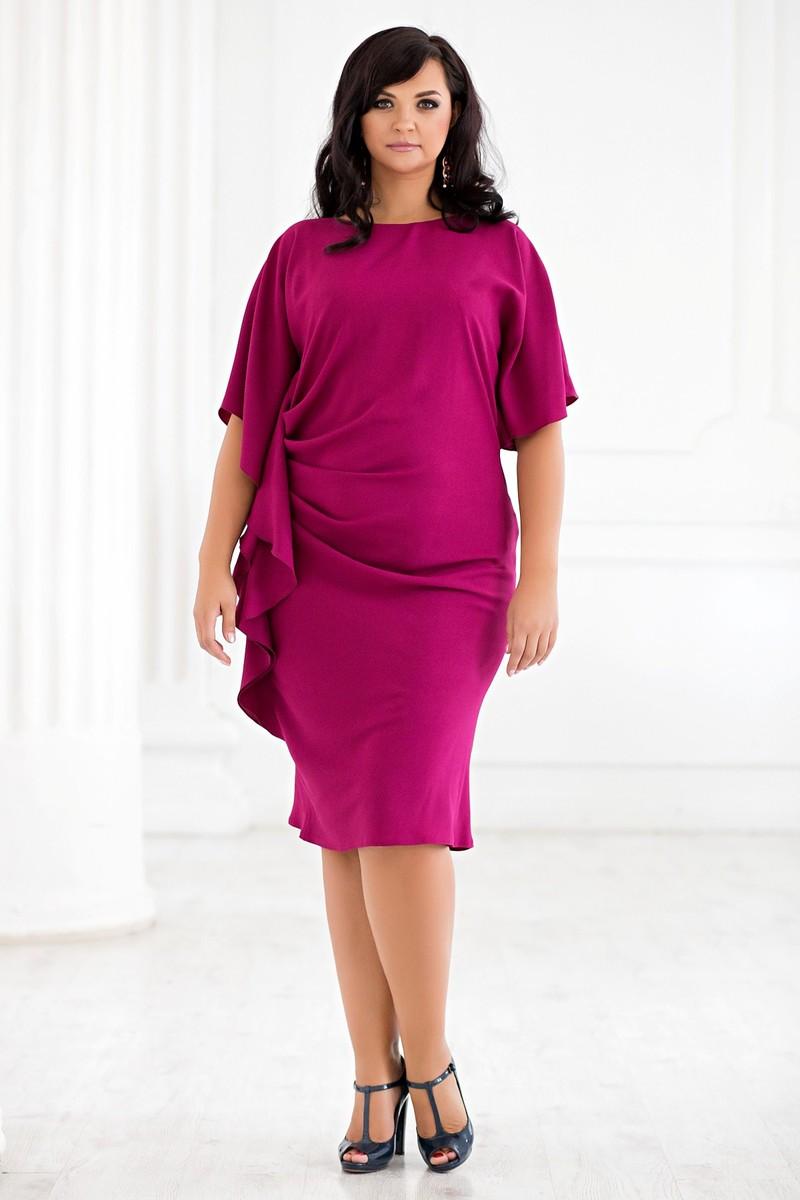 Платье Элен, Filigrana