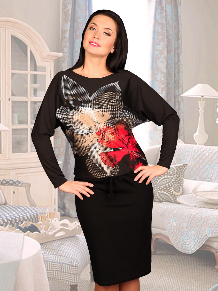 Платье Лилиан, CHARUTTI