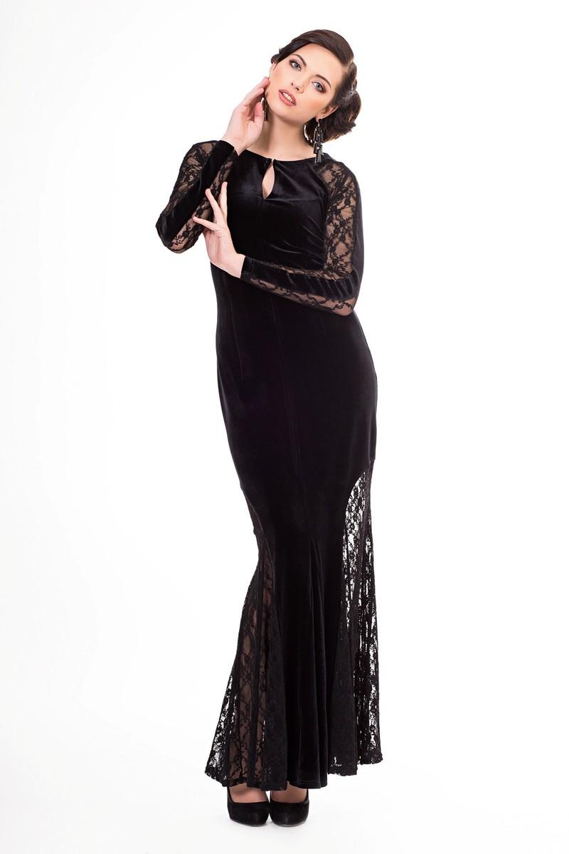 Платье , Filigrana