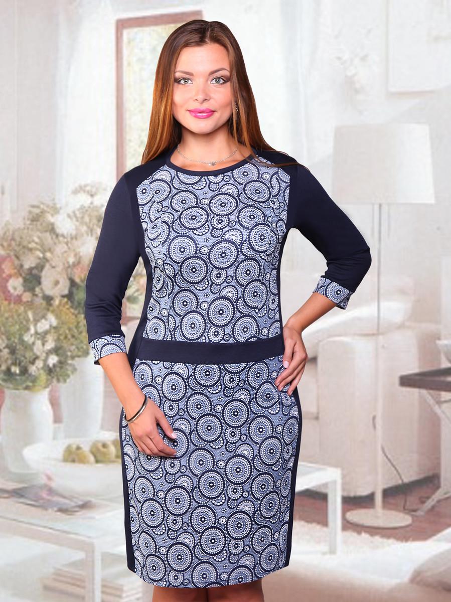 Платье Верона, CHARUTTI