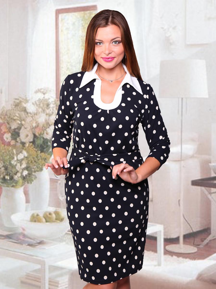 Платье Жустин, CHARUTTI
