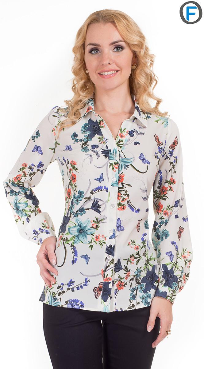 Блузка, Open Fashion