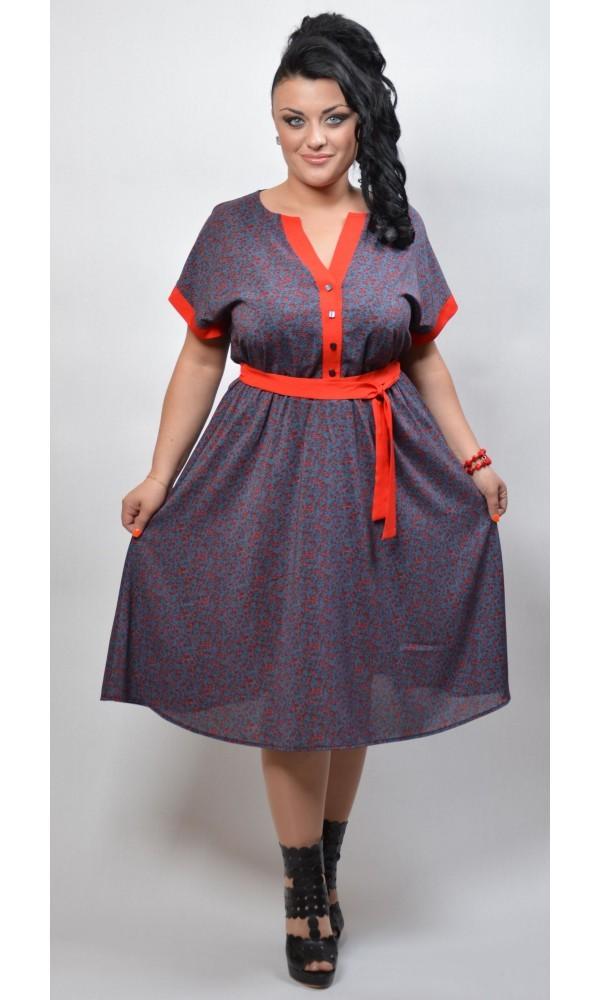 Платье, Avigal (Avrora)