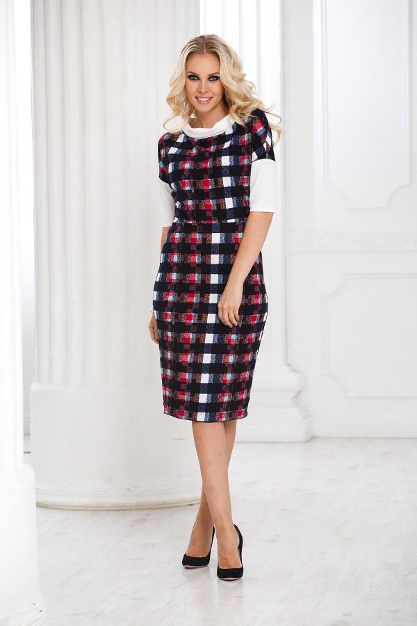 Платье, Eliseeva Olesya