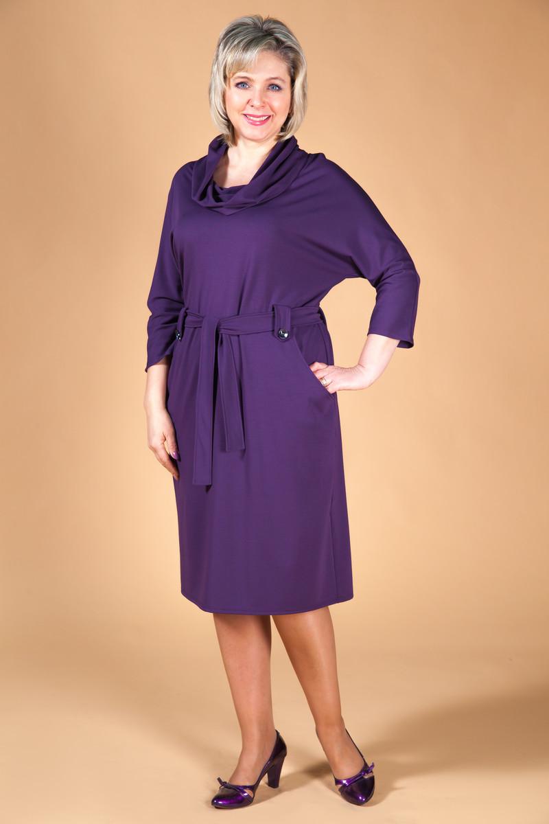 Платье Валерия, Милада