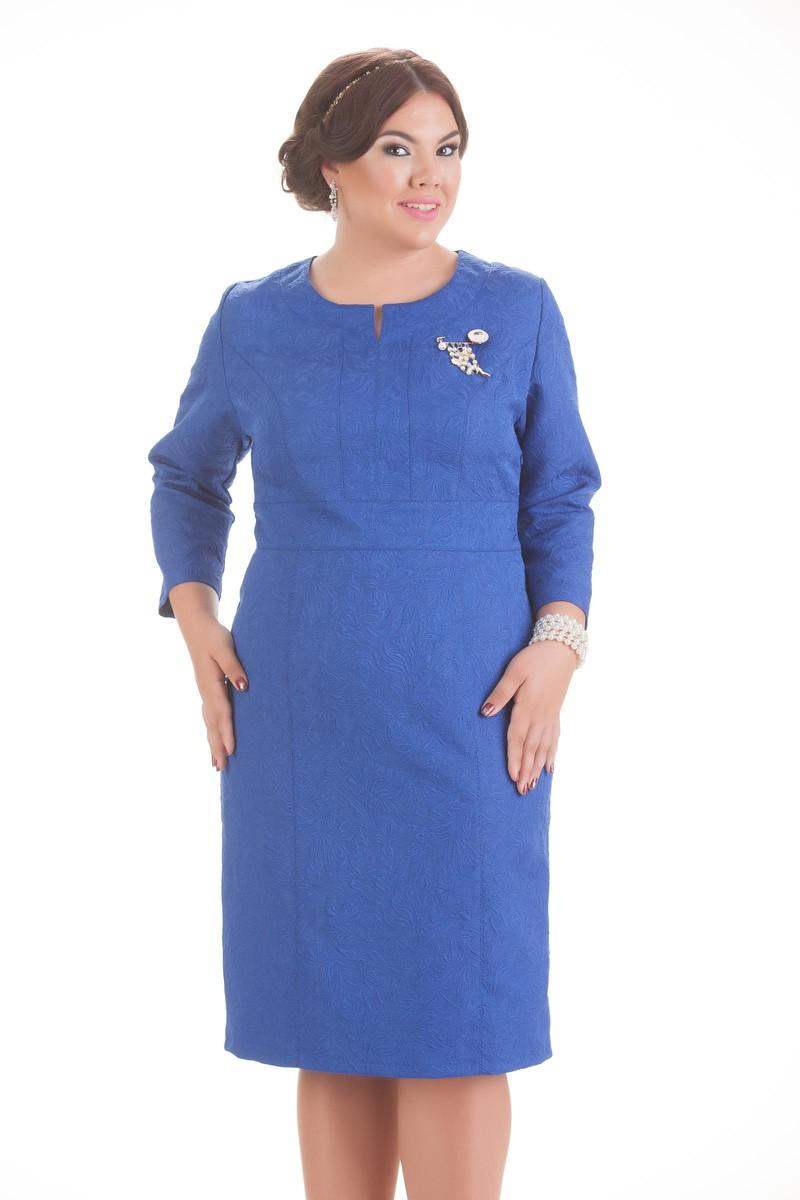 Платье Ирма, ТД Cаломея