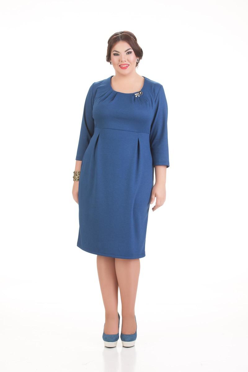 Платье Ханна, ТД Cаломея