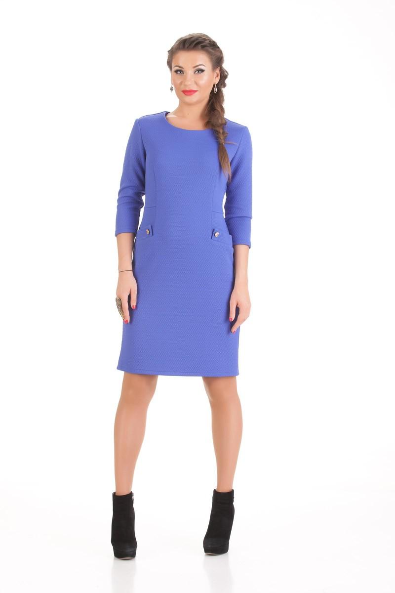 Платье Анкона, ТД Cаломея