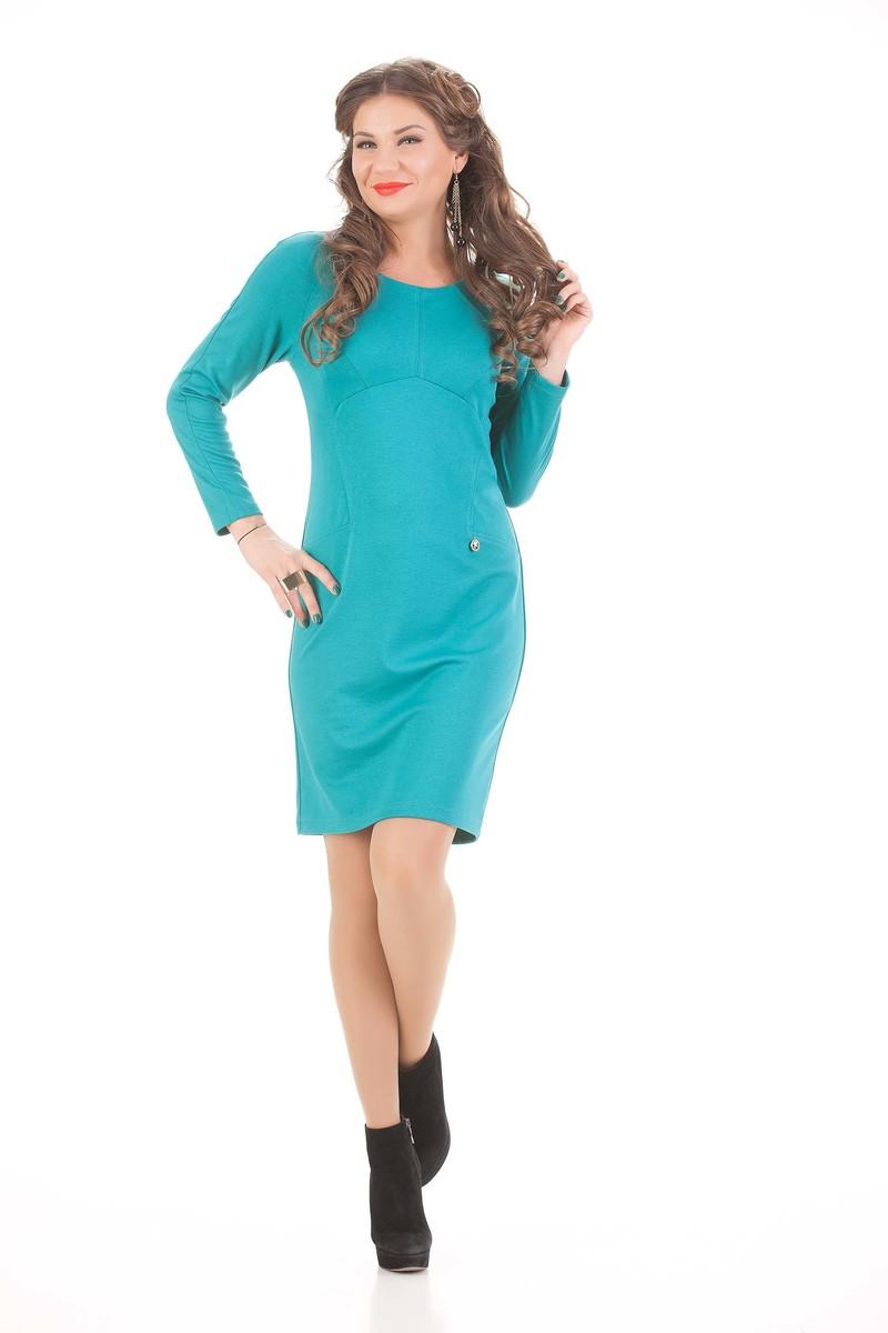 Платье Кастро, ТД Cаломея