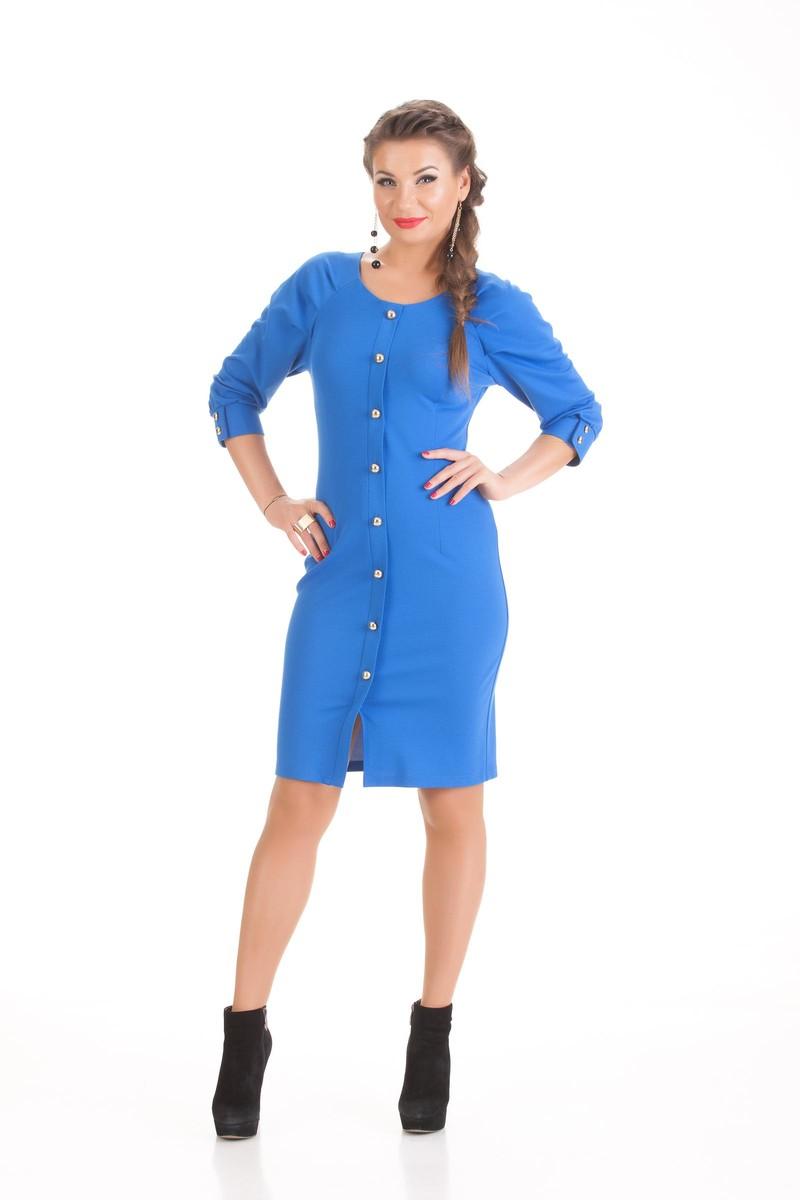Платье Розетта, ТД Cаломея