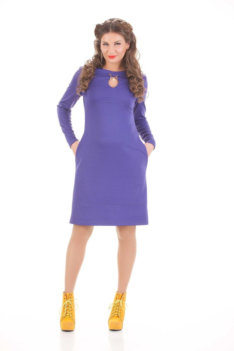 Платье Северина, ТД Cаломея