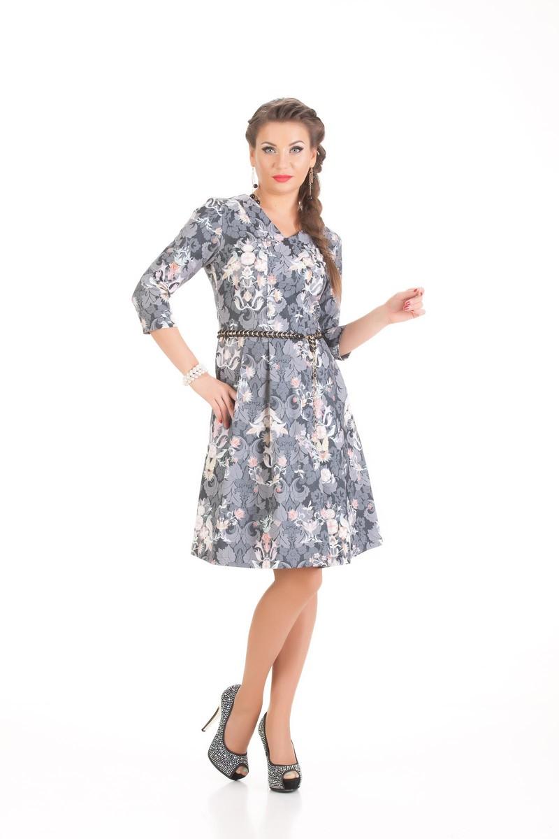 Платье Сюзетт, ТД Cаломея