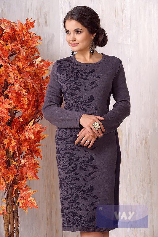 Платье, VAY