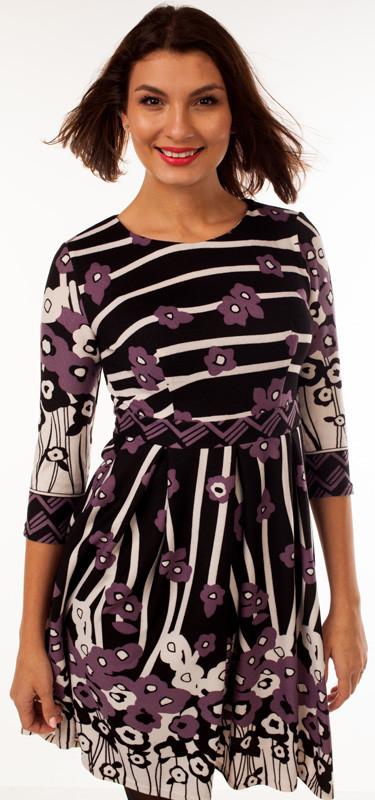 Платье Санремо, Modeleani