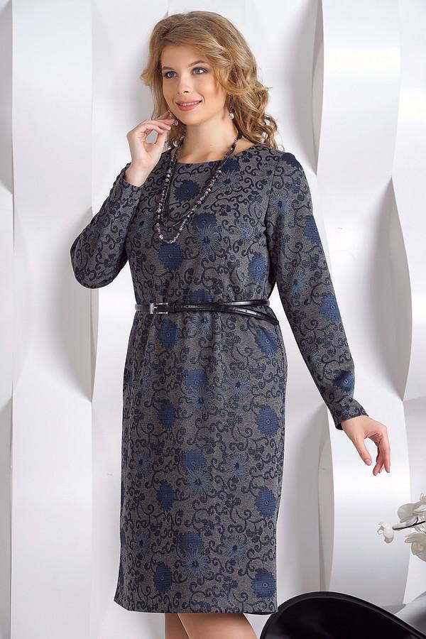 Платье Лариса, Lilana