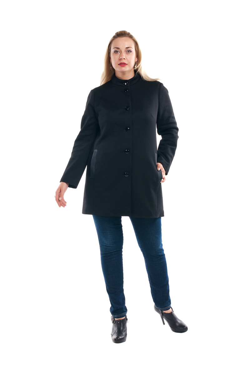 Пальто, Olsi