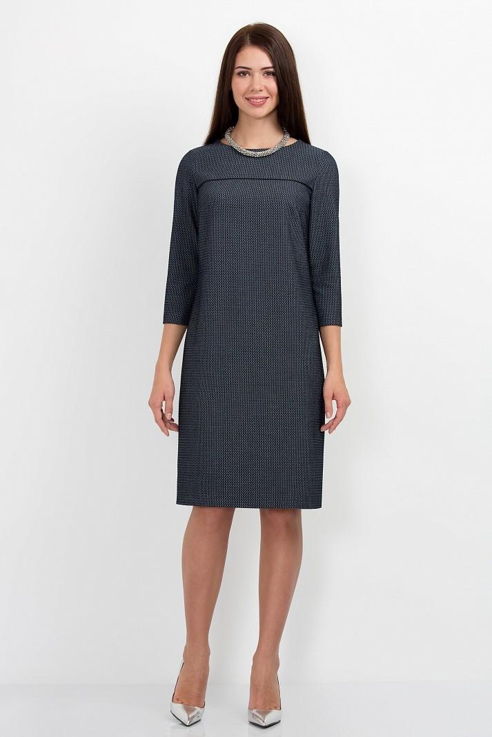 Платье, EMKA