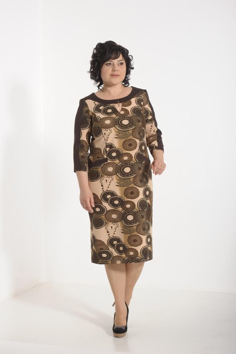 Платье, Merlis