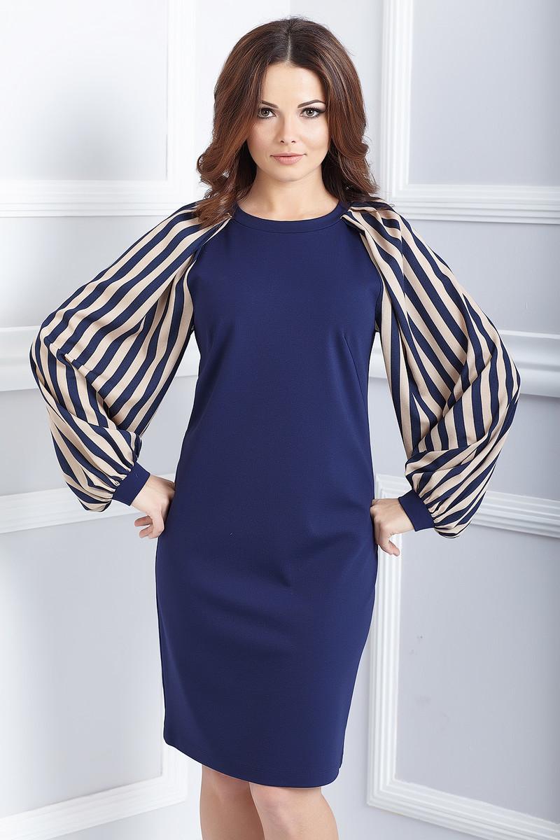 Платье, Aquarel`