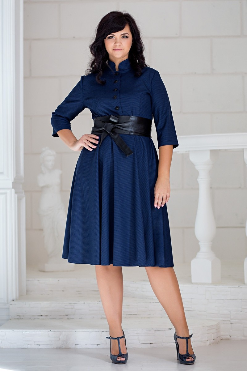 Платье Фелисити, Filigrana