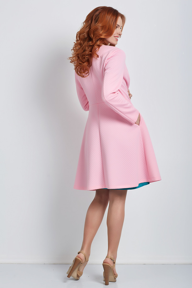 Пальто от GroupPrice