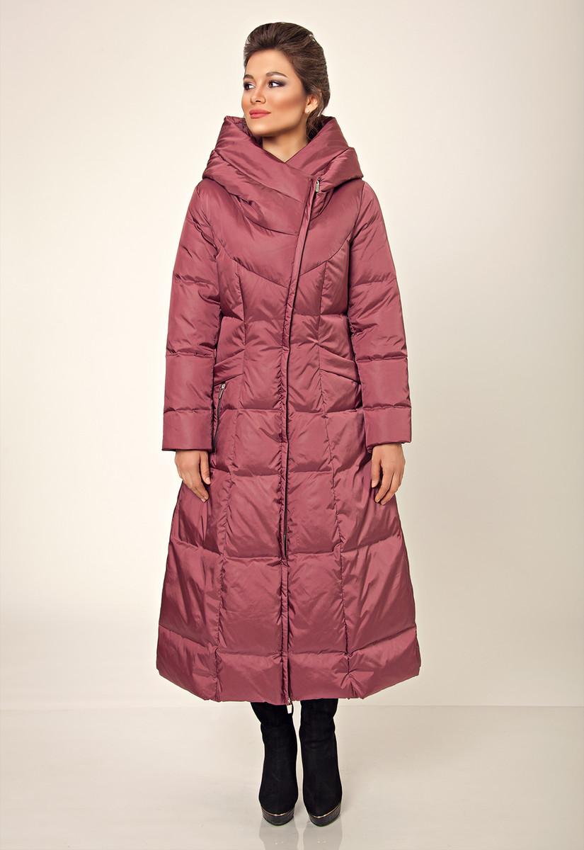 Пальто, D`imma Fashion Studio