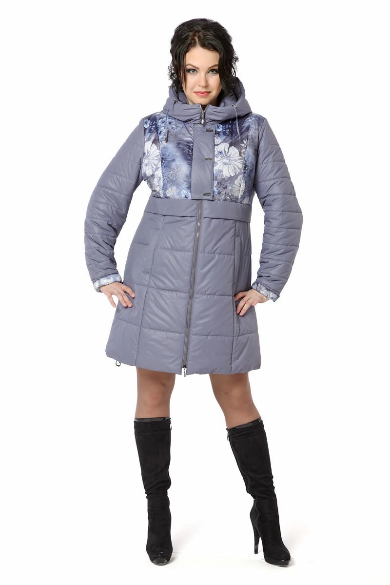 Пальто, DizzyWay