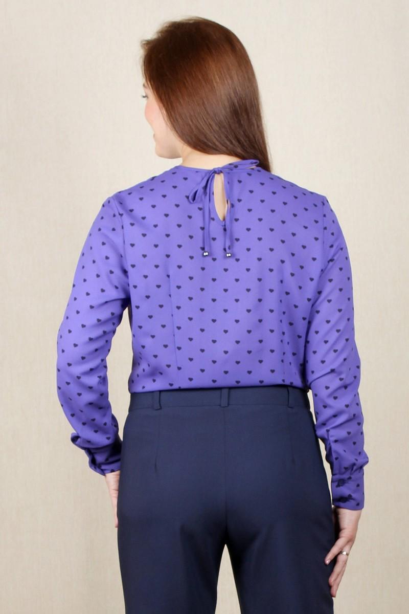 Блузки купить в москве в розницу