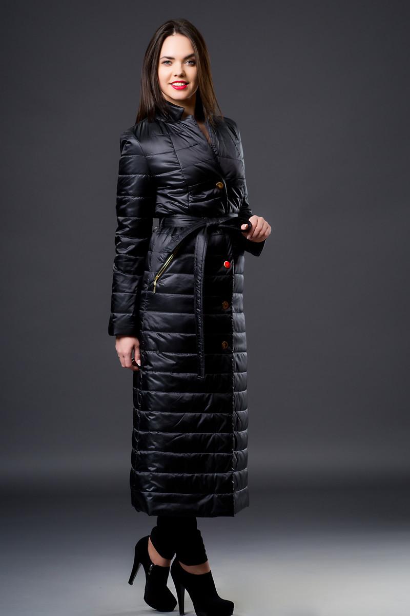 Куртка, BEATRIS