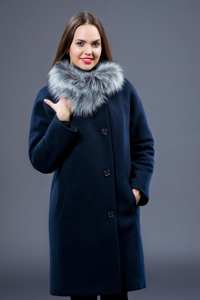 Пальто, BEATRIS