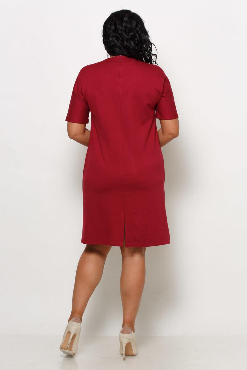 Платье от GroupPrice