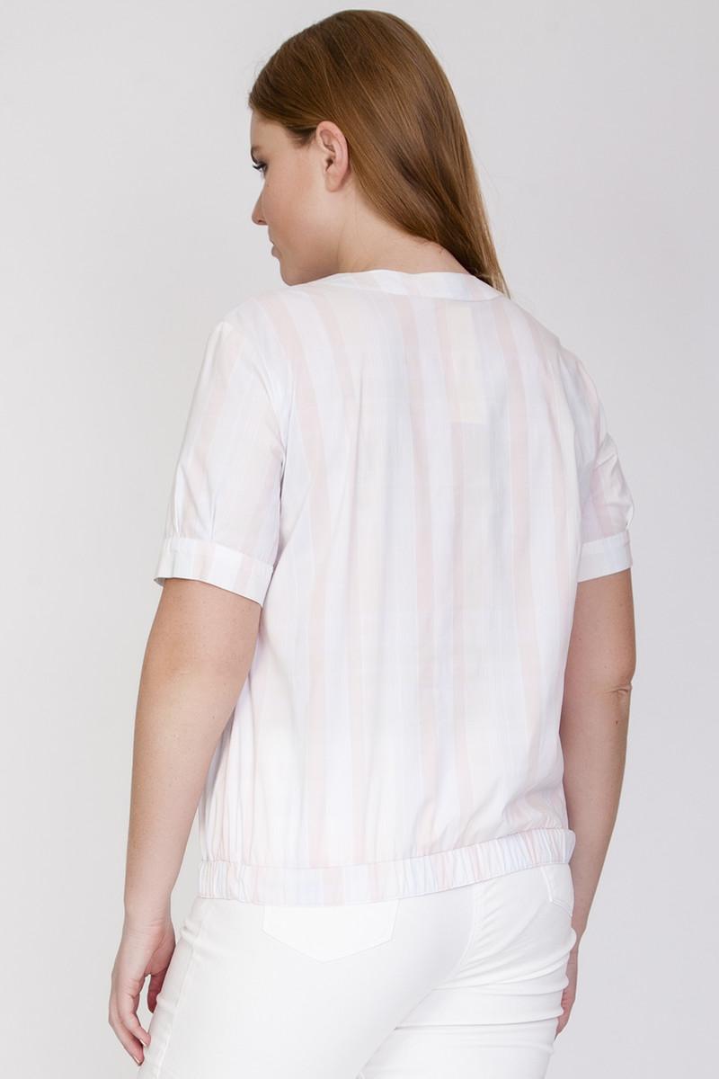 Женская блузка купить в москве