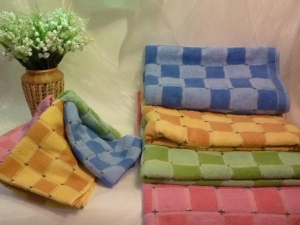 Полотенце махровое 45*90 полотенце махровое бабочка 45 салатовый 60 120см 1021038