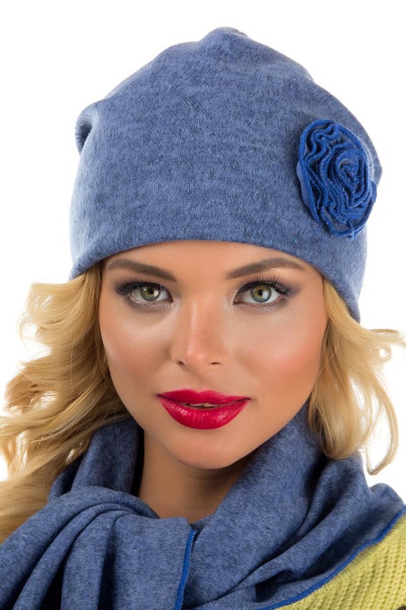Комплект, Liza Fashion