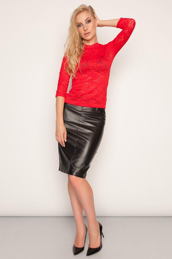 Стильная Женская Одежда Новосибирск
