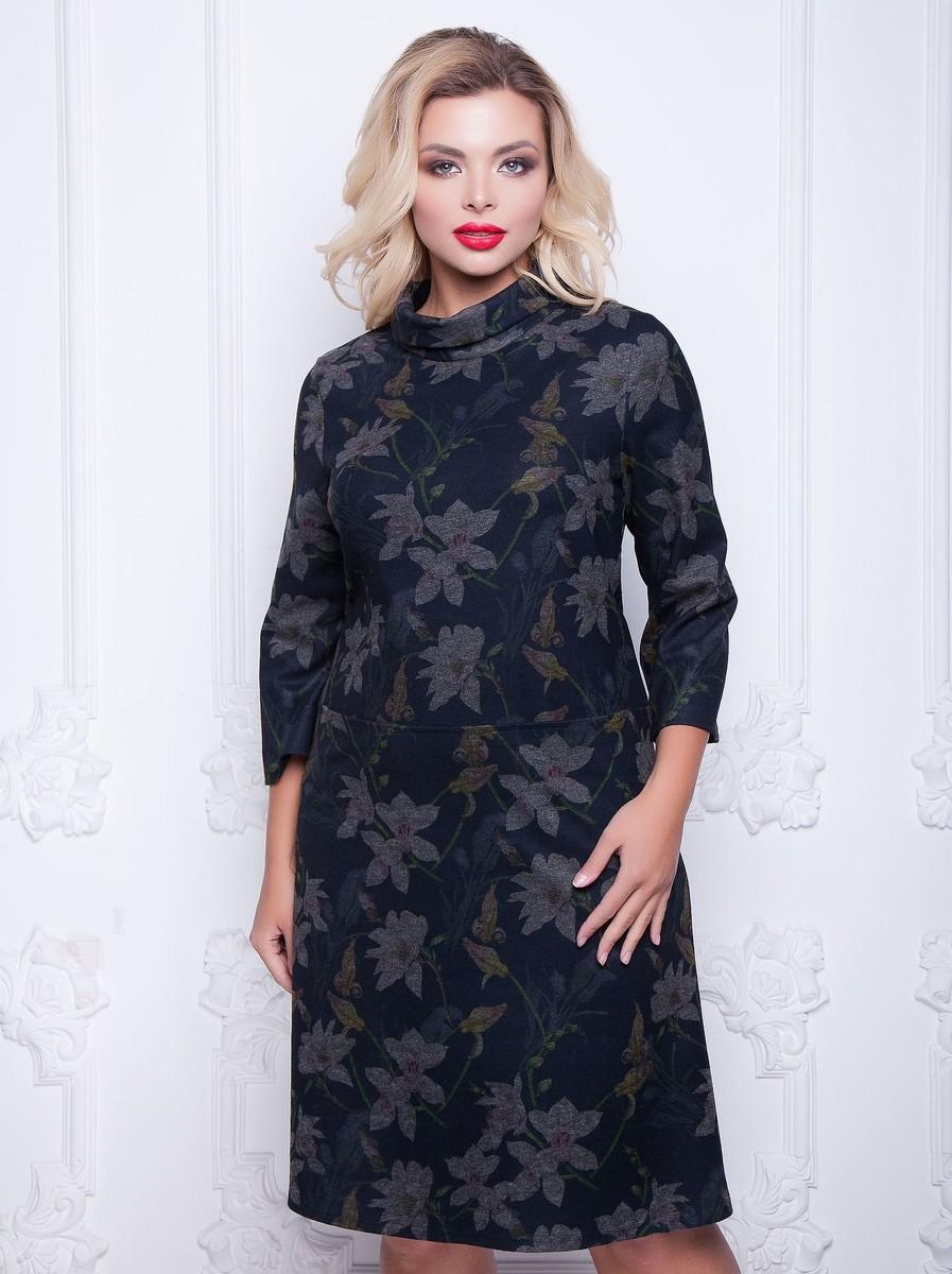 Платье, Diolche