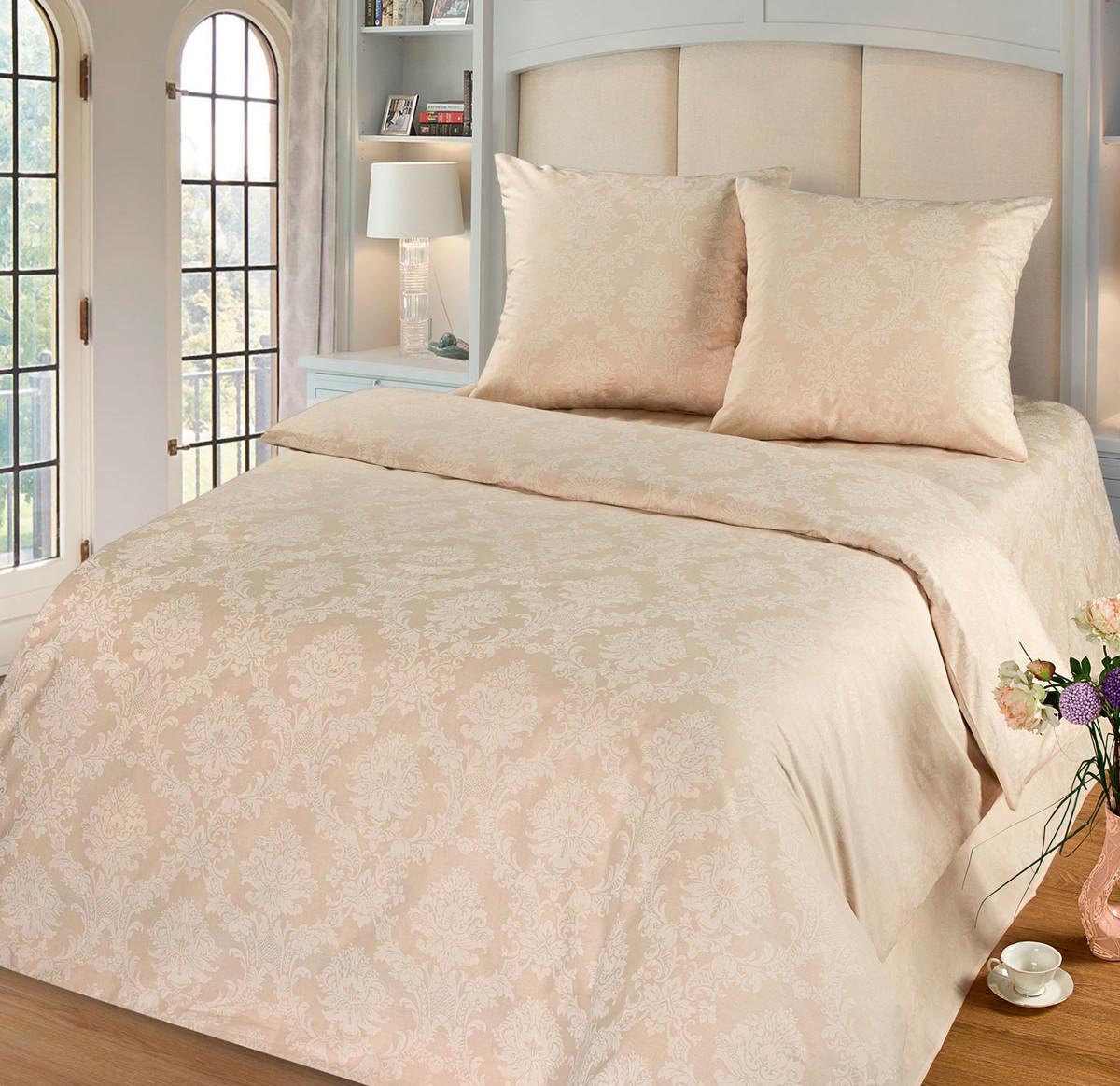 Комплект постельного белья